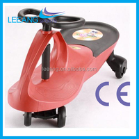 kids ride on cars with 30 kg capacity user weight