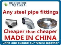 name of construction toole,steel pipe fittings,Elbows,reducers,pipe tees,bends,pipe caps,flanges and others