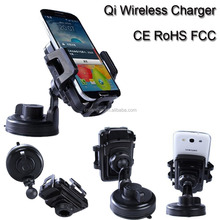 new cheap car mount holder for ipad CE RoHS FCC certificate