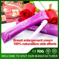 chinese medicine cream breast fitness cream without side effects