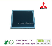 8.4inch touch screen for mitsubishi tft lcd with 1024x768 resolution AA084XB01