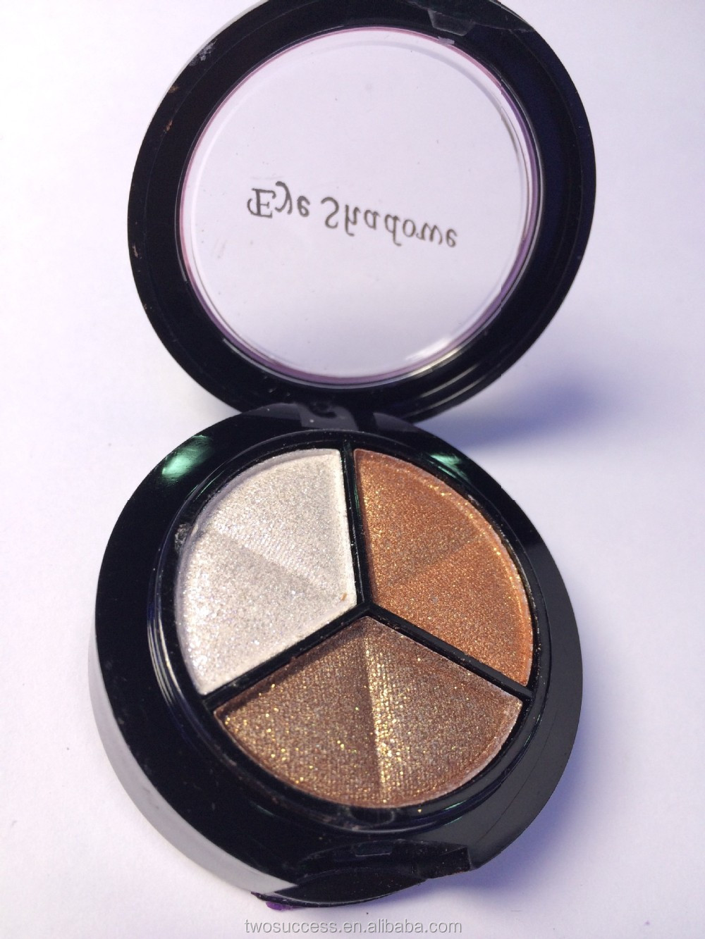 Makeup Eye Shadow .jpg