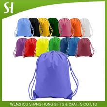 holesale nylon laundry bags