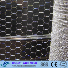Industrial chicken wire mesh for rabbit cages
