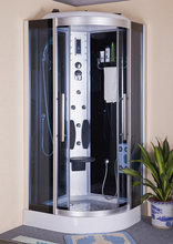 sanitary ware manufacturers ariel steam shower room