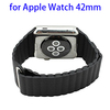 Hot!!! For Apple Watch Loop Style Watch Band ,Genuine Leather Loop Band For Apple Watch