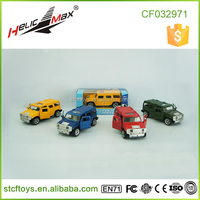 Mini Size Diecast Car Alloy Toy hot wheels cars pull back 1 32