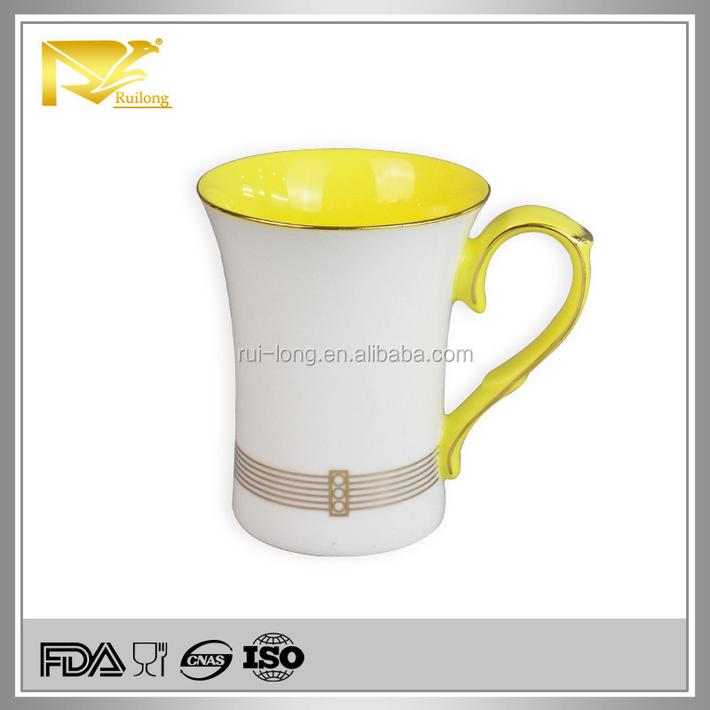 ceramic coffee mug ceramic coffee mug shapes ceramic