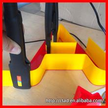 Acrylic Bender,Acrylic Bending tool, how to bend acrylic sheet