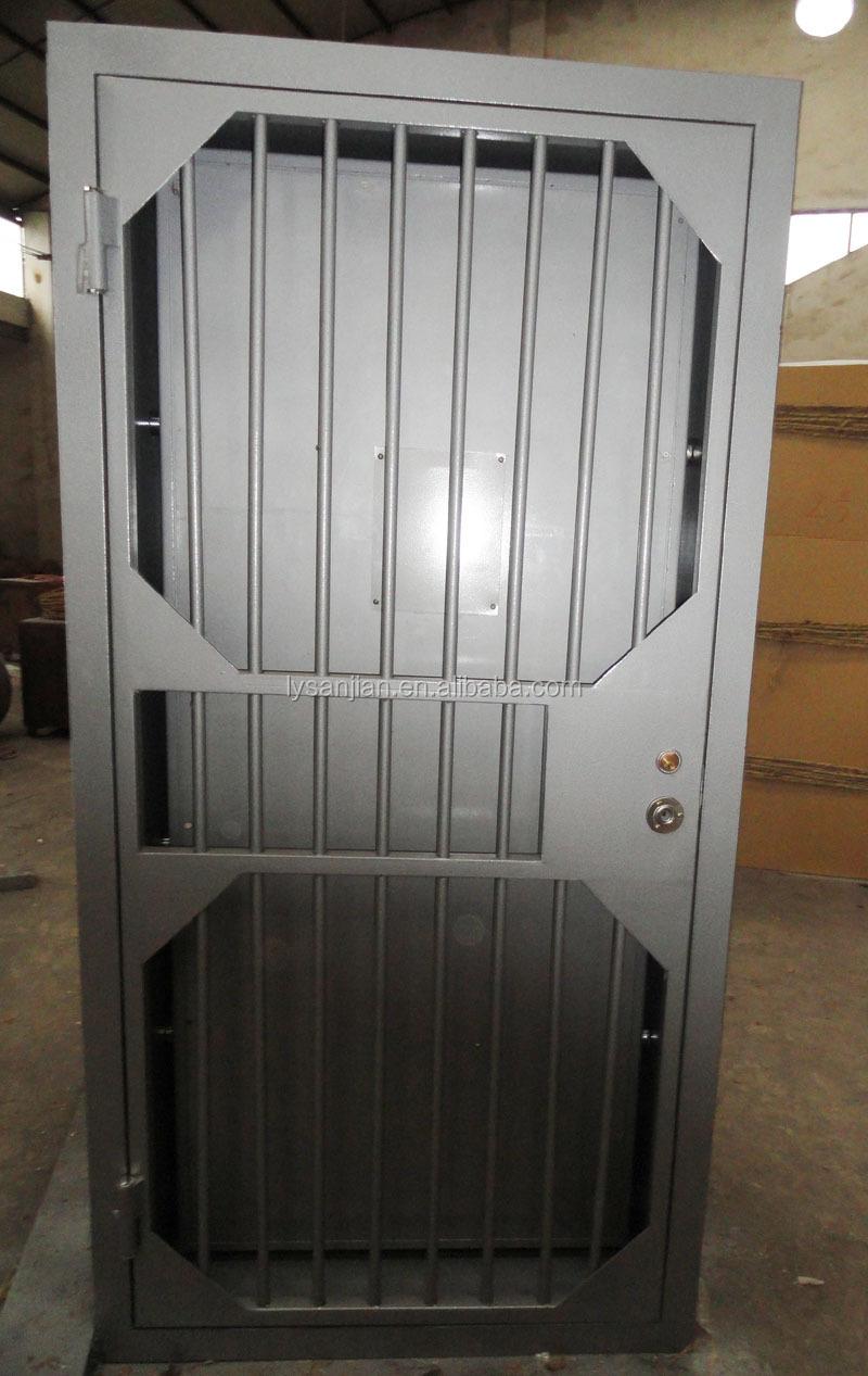 Bank Vault Doors : Sj steel good quality bank vault doors for sale buy