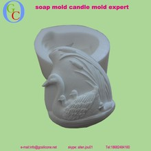 animal shaped silicone mold silicone molds for soap eco-friendly silicone soap mold