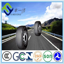High quality truck tyre mini truck tyre 750r16