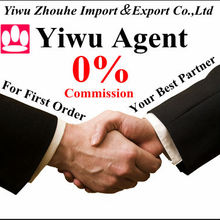 yiwu souvenir agent Yiwu best agent help you import jewelry from china