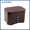 /product-gs/jewerly-box-manufacturers-china-multi-drawer-jewelry-box-with-velvet-box-for-jewerly-60305691629.html