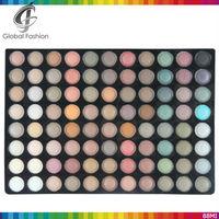 private label makeup sets alibaba china eyeshadow pallet natural cosmetics
