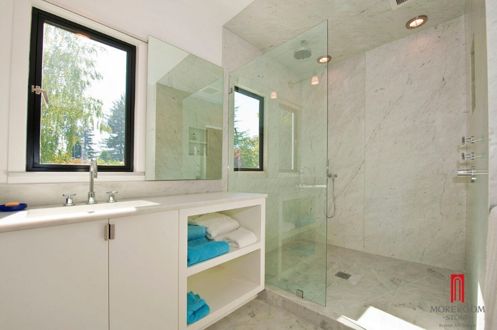 carrara white marble bathroom 2_.jpg