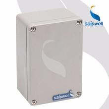 Saip/Saipwell ip66 waterproof portable power distribution box