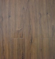 chinese good quality cheap ac4 germany technique Laminate Flooring&composite floor