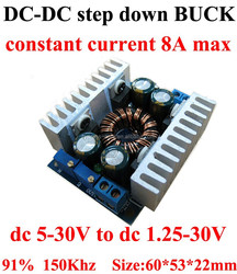 solar panel manufacturers in China constant voltage 12V 24V 30V constant current 0.2A 1A 2A 4A 10A