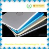 NEW!! unique leather case for ipad 2/3/4/air/air2, for ipad mini 1/2