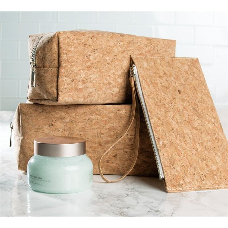 cork cosmetic clutch (3).jpg