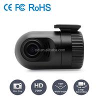 CMOS Lens 120 Degree Wide Angle Full HD 1080P JPG format user manual hd 720p car camera dvr video recorder