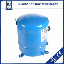 HGA piston air conditioning condensing units(stationary air compressor,refrigeration condensing unit,compressor condensing unit)