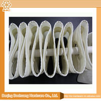 Wholesale Low Price High Quality L Shaped Shower Curtain Rail