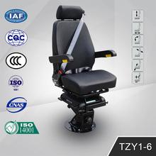 Popular mitsubishitruck asientos para la venta tzy1-6
