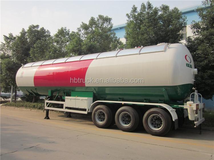 Ammonia tank  trailer06.jpg
