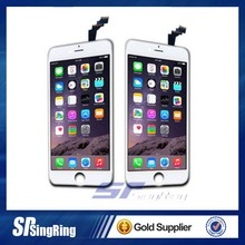 Promotional for apple iphone 6 32gb unlocked, for iphone 6 4.7inch lcd Digitizer Assembly ,send you from factory directly