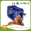 2015 Wholesale sling dog carrier