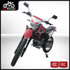 manual multiplate wet clutch off-road motorcycle 200cc