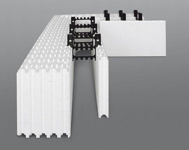 Meccato Icf Blocks Buy Eps Block Product On