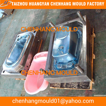 2015 new promotion molded plastic pool manufacturers