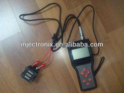 SD-1000 Solenoid Diagnoser Bosch test bench