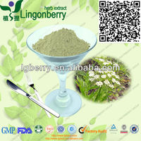 Common Cnidium Fruit Extract / osthole,cnidium monnieri osthole,cnidium fruit extract osthole