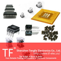Electronic Components New Original% IC UCC37321