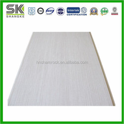 PVC building material for interior decoration(made in China)