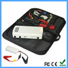 Jump starter type and CE FCC ROHS approved emergency kit car new jump starter