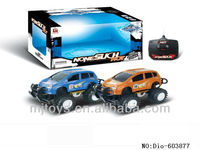 color in choice&open stock rc cars for sale