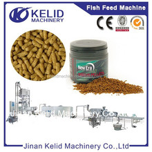 2015 New Products Hot Sale Machine to Make Fish Feed