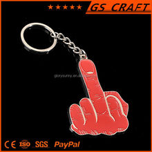 HOT Selling Promotional Custom Key Chain,New Design Metal Key Chain for sale