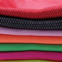 Nylon Tricot Mesh Fabric (67)