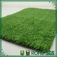good supplier garden decorations cheap artificial turf