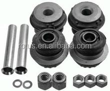 mercedes sl kits Suspension Kit for Mercedes OE:124 330 06 75