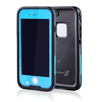 Free Shipping New Waterproof Shockproof Dirtproof Phone Case Cover Skin For Apple iPhone 6 Plus 5.5inch