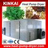 JK10RD vegetable dewater machine dewatering machine horizontal dewatering machine fruit drying equipment