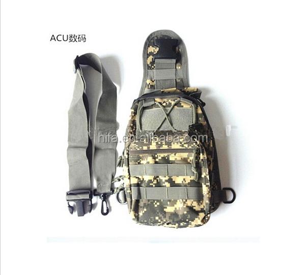 chest bag 2.jpg