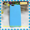 new popular plastic mobile phone case cover for IPHONE6